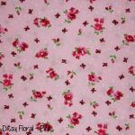 Ditsy Floral Pink copy