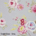 English Rose - Grey copy