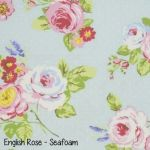 English Rose - Seafoam copy