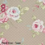 English Rose - Taupe copy