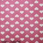 Hearts - Dusky Pink copy