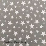 Charleston Stars - Grey copy