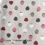 Linen Strawberry Fields copy