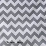 Chevron - Grey large copy