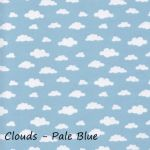 Clouds - Pale Blue copy 1