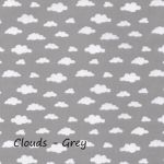 Clouds - Grey copy