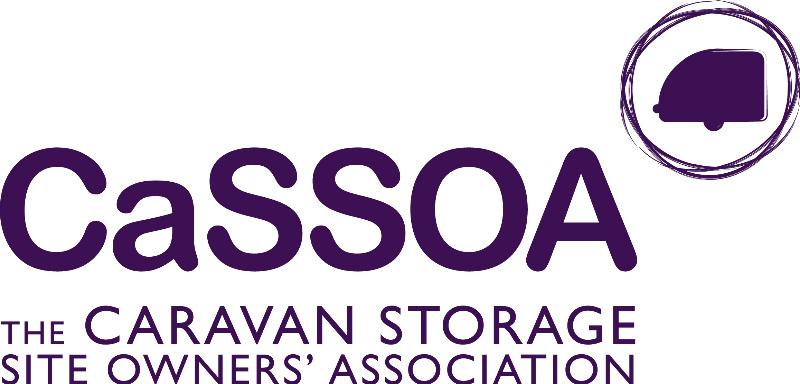 cassoa_logo_cmyk_purple_rgb