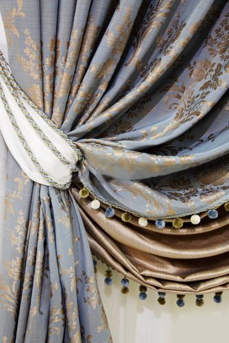 decoravite curtains
