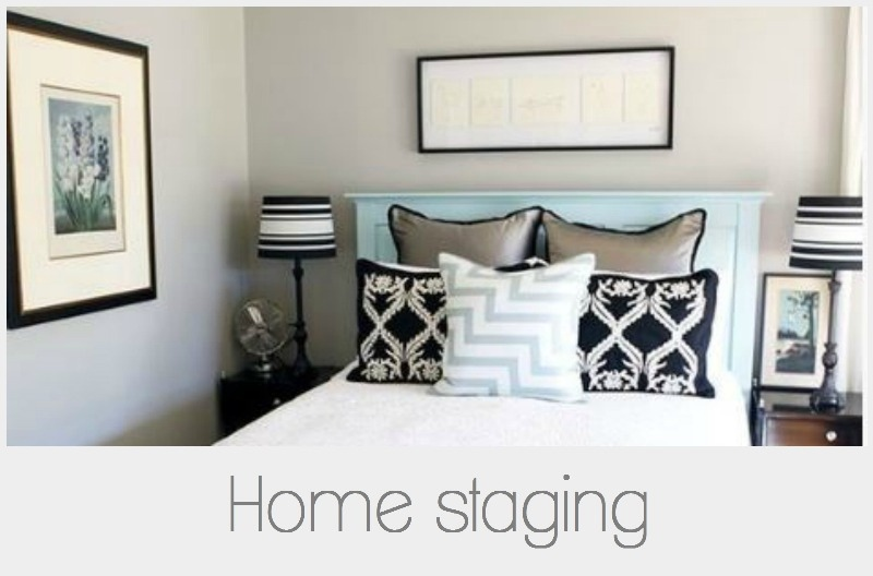 home staging services bath bristol and wiltshire