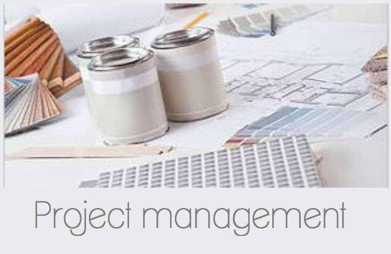 home project management in bath bristol wiltshire