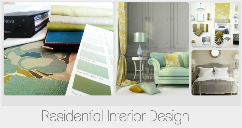 interior designer in bath bristol wiltshire