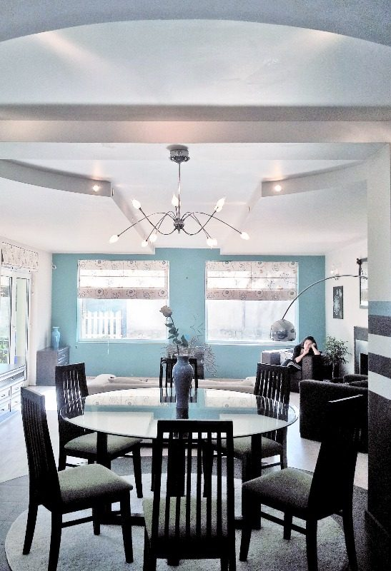 living dining room lalevi