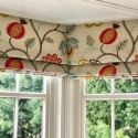 jane churchil roman blind made to measure