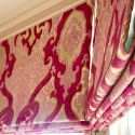 handmade roman blinds in Bath
