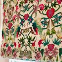 roman blinds jane churchil fabric