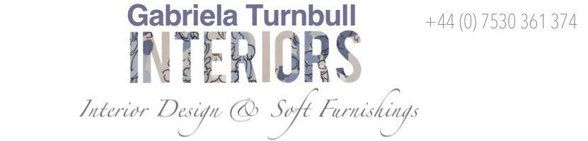 gabrielaturnbullinteriors.co.uk, site logo.