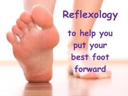 reflexology 2