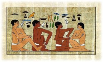 EgyptianReflexology2