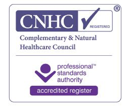 94. CNHC Quality_Mark_web version - small (1)