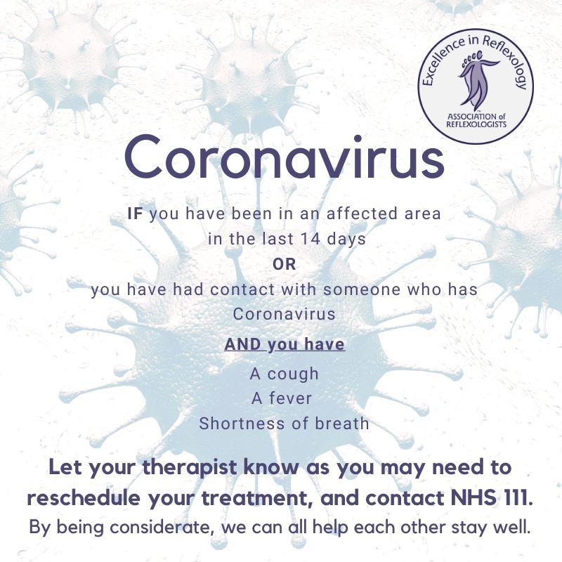 Coronavirus-for-clients