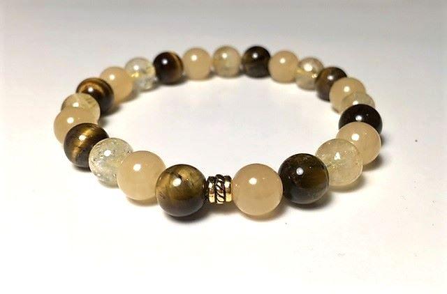 Bracelets - Chakra Bracelet