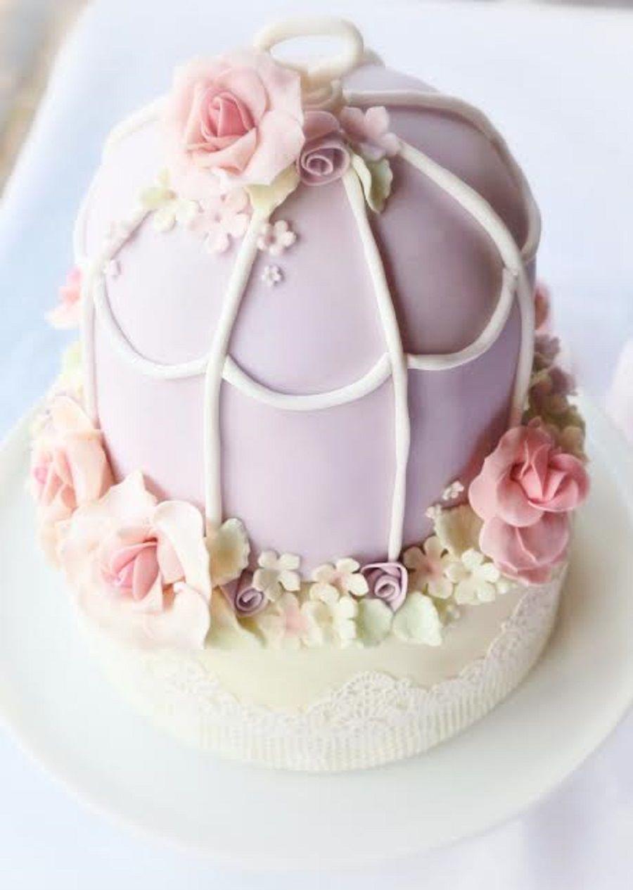birdcage wedding cakes|Bath