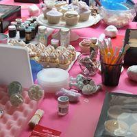cupcake parties Bristol