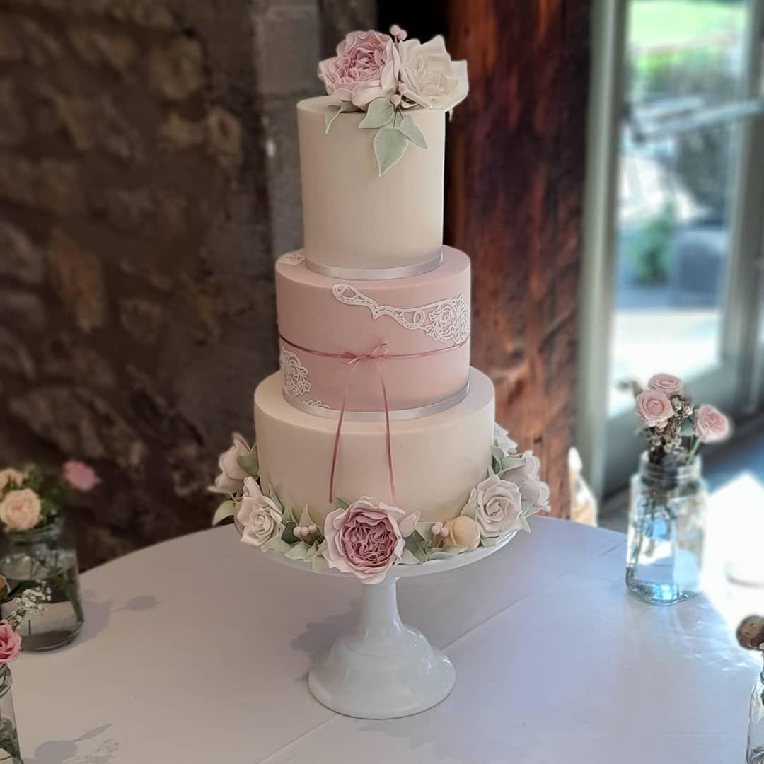 Weddings at Priston mill