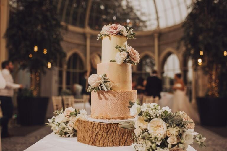 buttercream cakes Bath