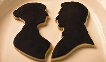 austen cookies