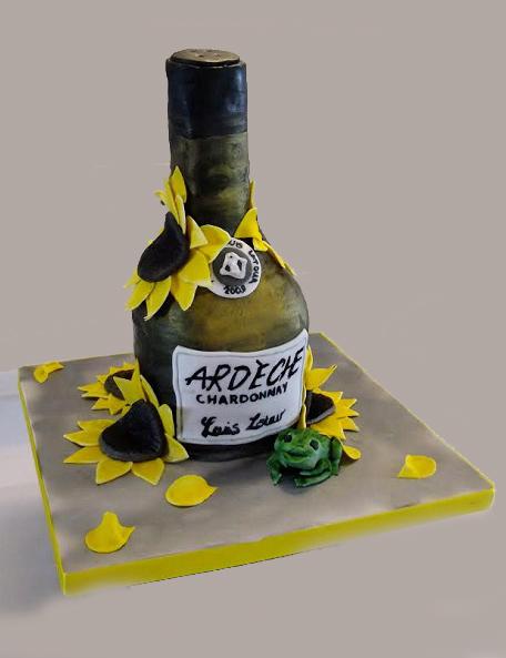 wine cake 2