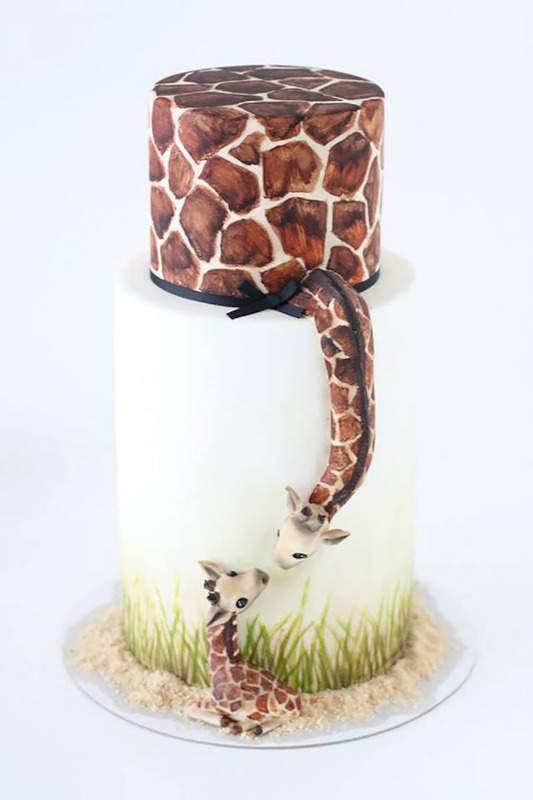 creative-cake-design-64__605