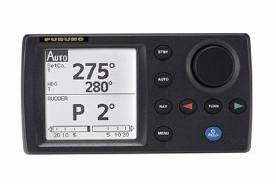 Furuno NAVpilot-700 Autopilot