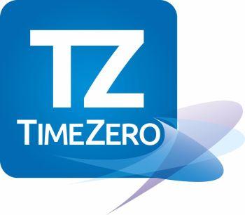 MaxSea TimeZero Professional v3 (exc's chart)
