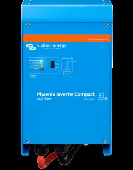 Victron Phoenix Inverter 12v 3000VA