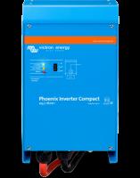 Victron Phoenix Inverter 24v 1600VA