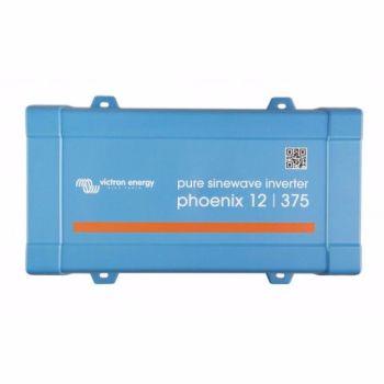 Victron Phoenix Inverter 24v 375VA