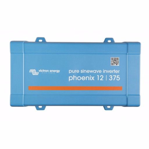 Phonenix Inverter 24/375