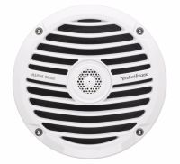 Rockford Fosgate Marine Speaker Pair R0 Level (Black or White)