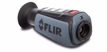FLIR Raymarine Ocean Scout 320 x 256 Handheld Thermal Camera