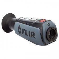 FLIR Raymarine Ocean Scout 640 x 512 Handheld Thermal Camera