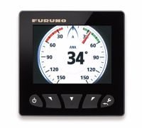 Furuno FI-70 Multifunction Colour Instrument Display