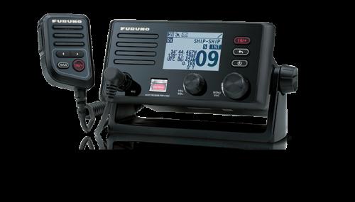 Furuno VHF FM-4800 (Class D)