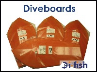 Dive Boards
