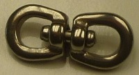 Heavy Duty Swivels