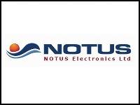 Notus Net Monitoring System