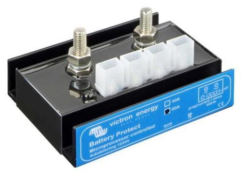 BatteryProtect BP-60i