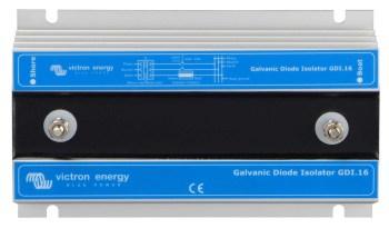 Victron Galvanic Isolator VDI-16