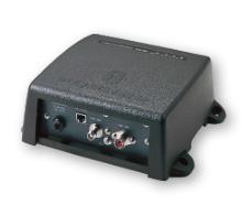 Furuno FA-50 AIS Class B Transponder (with GPS antenna)