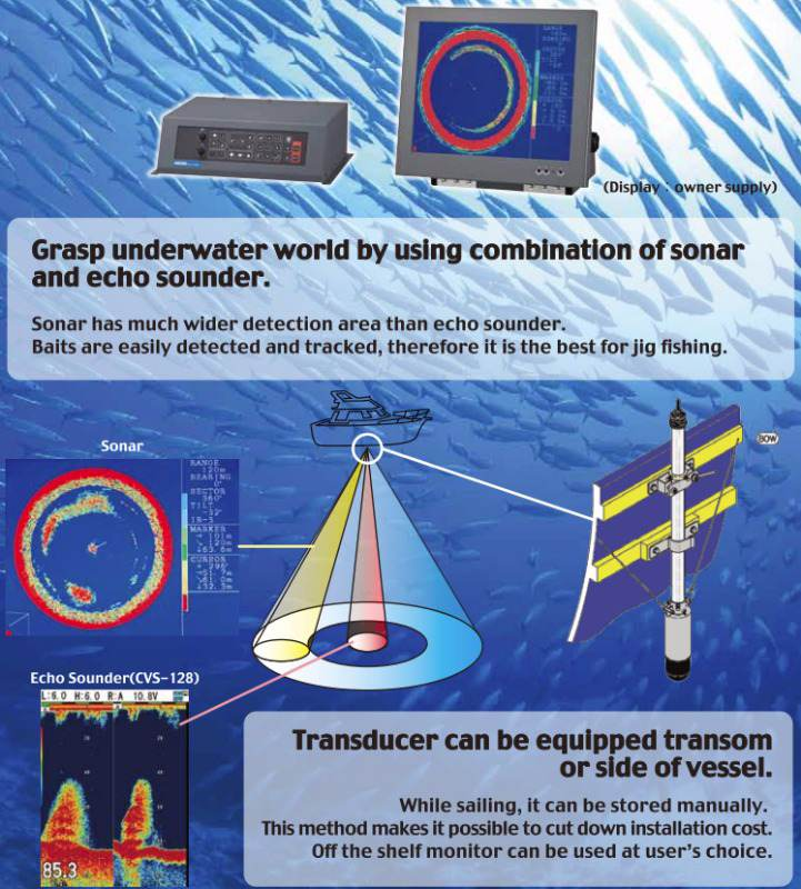 koden_sonar_esr-s1bb_brochure_image